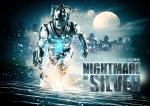 Doctor Who: Nightmare in Silver - Download