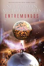 InterWorld - Brazil - Paperback