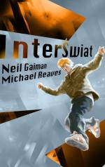 InterWorld - Poland - Paperback