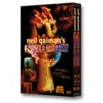 Neverwhere - DVD