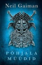 Norse Mythology - Estonia - Paperback