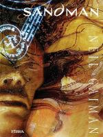 The Absolute Sandman, Vol. 4 - Croatia - Hardback