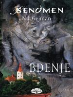 The Sandman Vol. 10: The Wake - Serbia - Paperback