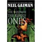 The Sandman Vol. 9: The Kindly Ones